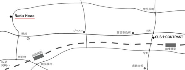 rh_map